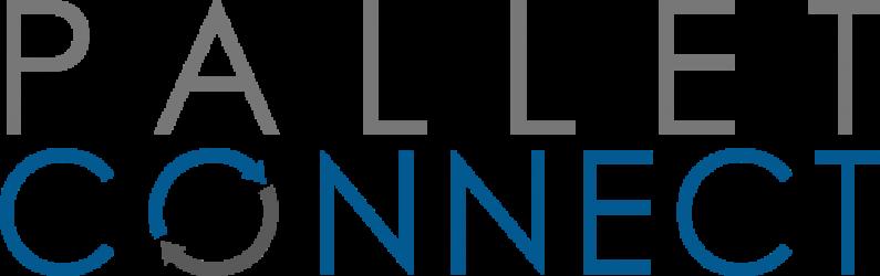 Pallet Connect Logo
