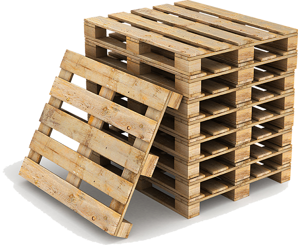 pallets-3-small