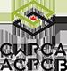 CWPCA / ACPCB